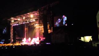 STYX - Fooling Yourself (Angry Young Man) (Live from Rock The Park 10 on Saturday, July 27, 2013)