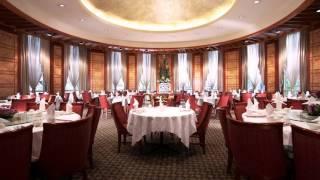 Carlton Hotel Singapore 5* Сингапур(Отель Carlton Hotel Singapore 5* Сингапур Отель Carlton Singapore с собственным тренажерным залом предлагает гостям размещени..., 2015-09-29T16:44:51.000Z)