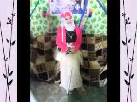 I'm A Queen [Hijab] - Jade