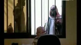فضائح الأمير طلال