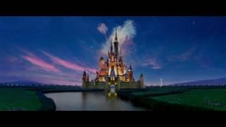 Disney.Walt Disney Animation Studios Closing (2016) (Moana)