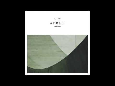 Steve Gibbs - Patterns (Fejká Remix)