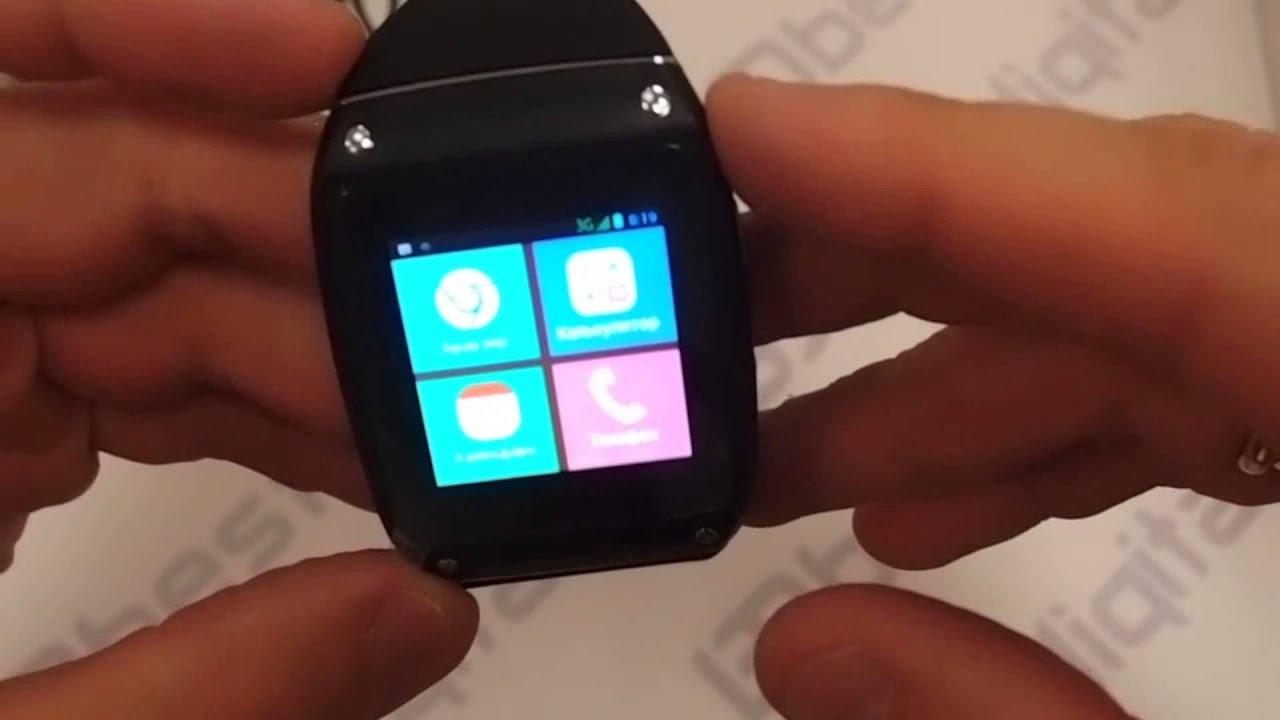 Каталог onliner. By это удобный способ купить умные часы, фитнес браслеты. Характеристики, фото, отзывы, сравнение ценовых предложений в минске.