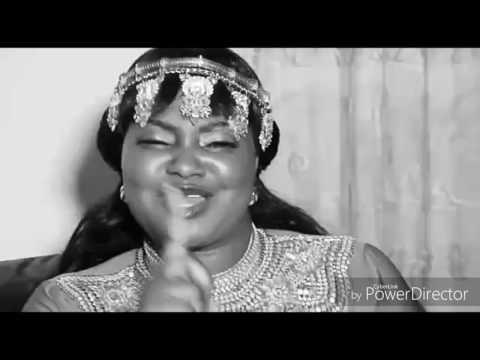 LIBERIAN GOSPEL MUSIC 2016- Jehovah is a fixer= Min MARYLINE Doe
