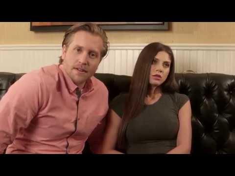 Bardonia Pharmacy TV Commercial