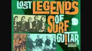 Play The Rising Surf