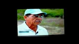 Cooking | Contacto alienigena en Puerto Rico, extraterrestres buscan piedras por cataclismo !!