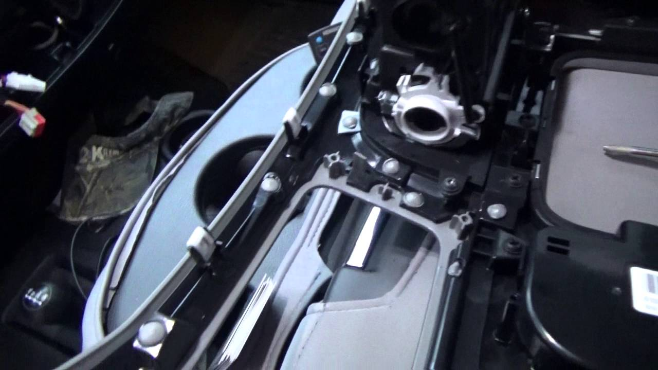 How To  Ac Outlet And Inverter Install In A 2014 Ram 3500