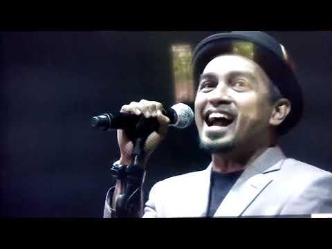Konser Yovie Widianto Inspirasi Cinta Full 2018 Mp3