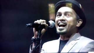 Konser Yovie Widianto Inspirasi Cinta Full 2018