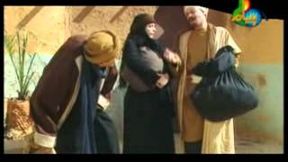 Behlol Dana in Urdu Episode 7
