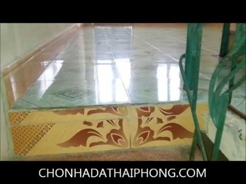 Cho Thuê Nhà Số 8/36/732 Nguyễn Văn Linh, Phường Niệm Nghĩa, Lê Chân, Hải Phòng