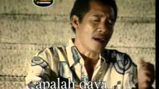 SEMALAM DI MALAYSIA by SAM D