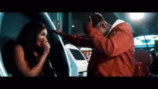 Kay Figo Ft Breezy Trey – Mbekete (Official Video) | Zambian Music 2019