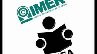 INEA-IMER YOUTUBE