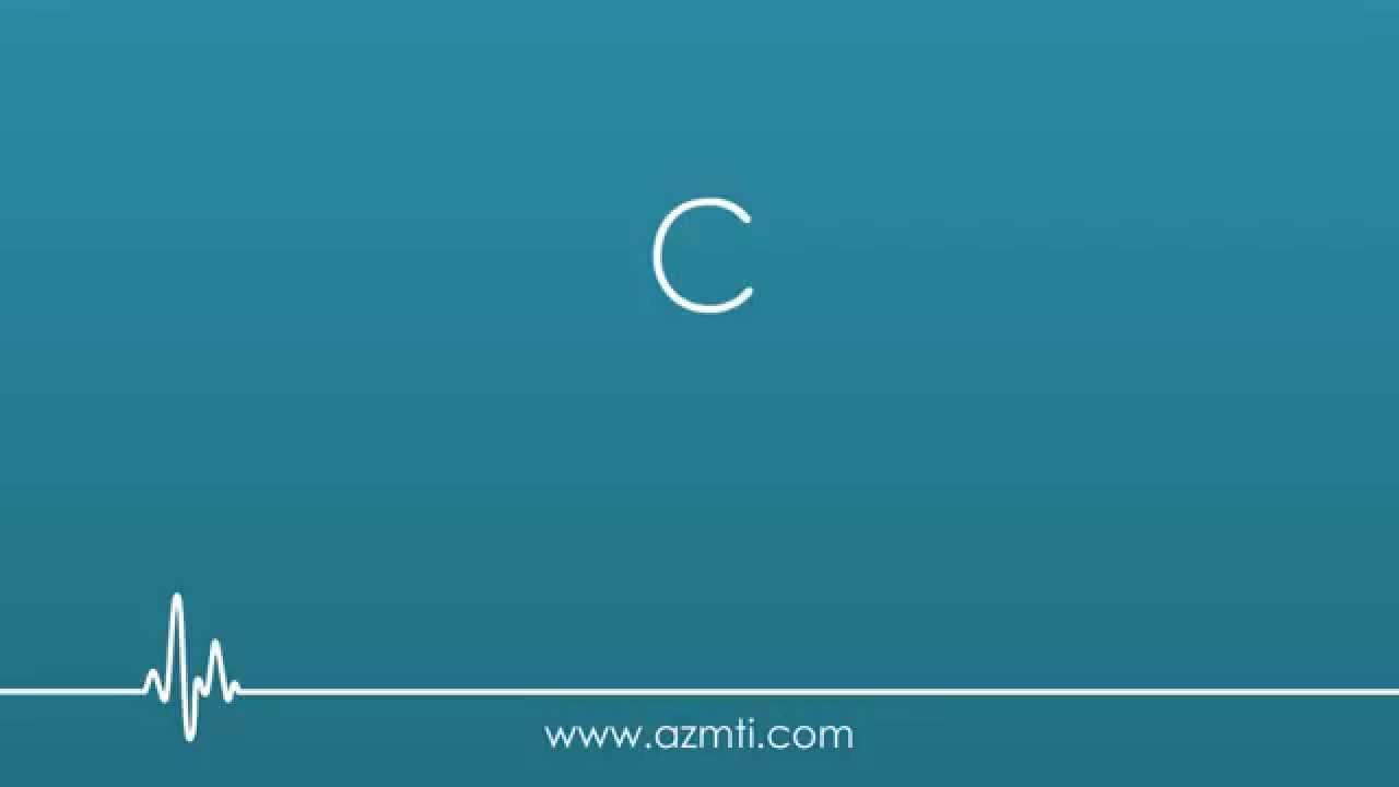 CNA Abbreviations: c