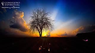 Salmo de Protección contra Males y Enemigos | SALMO 27 | OR...