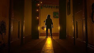 TRANSFERENCE - Gameplay Demo (New Psychological Thriller Game) 2018