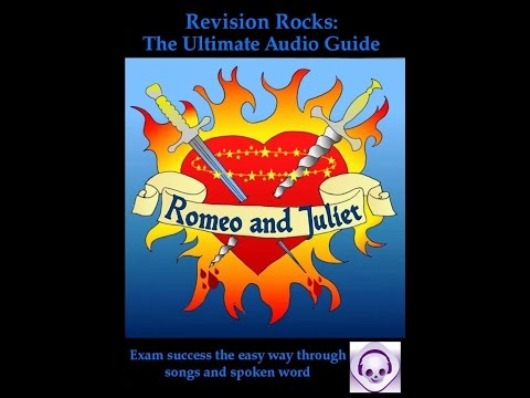 Revision Romeo And Juliet: Key Points Romeo