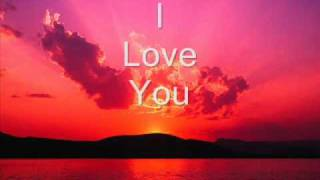Hello - Lionel Richie (with Lyrics)