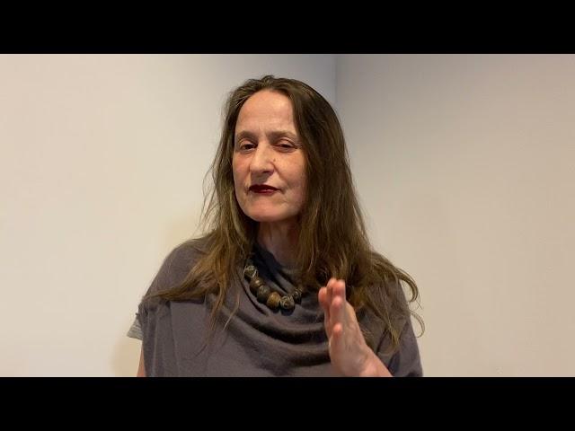 In C Introduction by Sasha Waltz