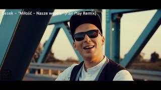 Gesek - Miłość - Nasze wesele (Fair Play Remix)