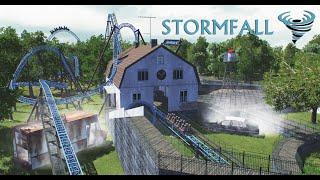 stormfall intamin blitz nl2 download now