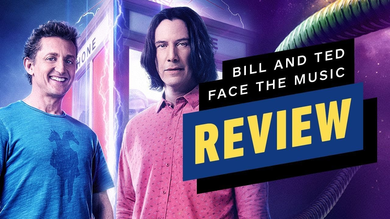 How Keanu Reeves Defied All Expectations