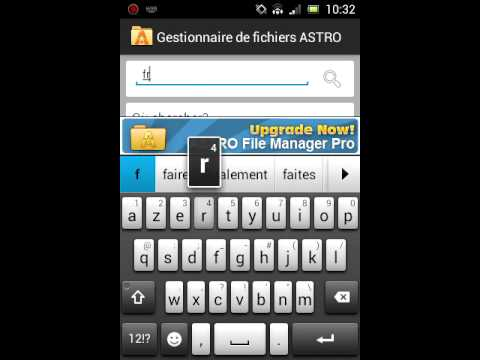 Comment cracker les applications Android ? - …