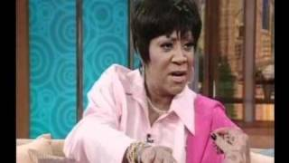 patti labelle on the wendy williams show 10410