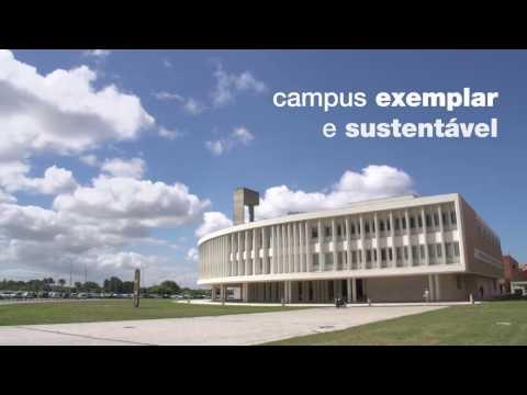 Apresentação Universidade de Aveiro - Brasil