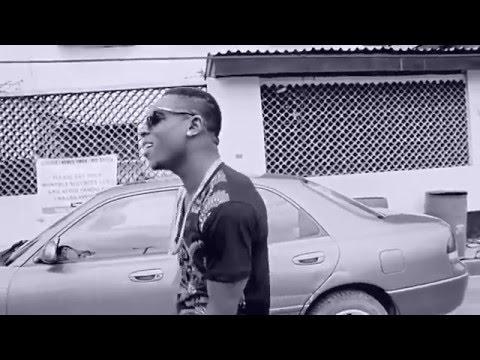 Maytronomy - Ori Mi Gbona (Official Video)