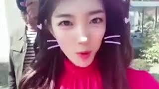 화제가 되고있는 콰이앱 연예인 립싱크 모음