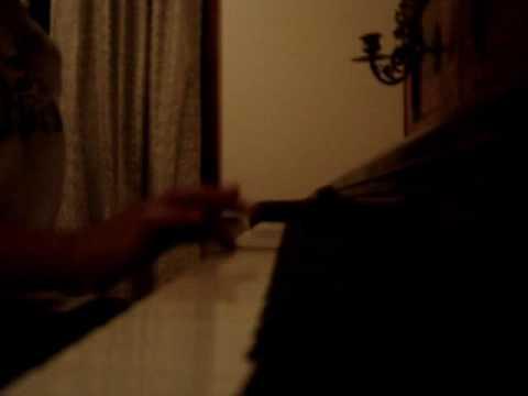 Mortal Kombat Theme+Axel F+Zombie nation piano