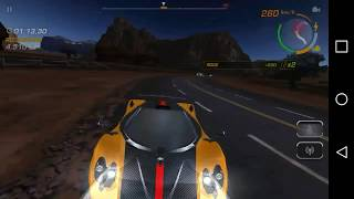 NEED FOR SPEED HOT PURSUIT 2010 ANDROID LOQUENDO,EPISODIO 2