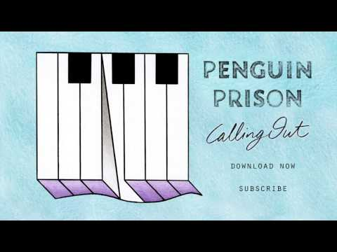 Rac Performing 39hollywood Feat Penguin Prison39 Live