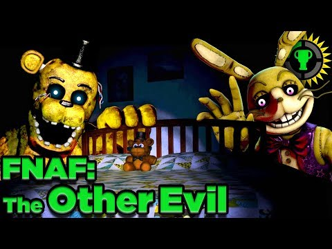 game-theory:-fnaf,-the-monster-we-missed!-(fnaf-vr-help-wanted)