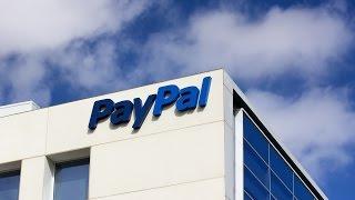 Как открыть спор в PayPal? Где принимают оплату PayPal | Урок №21