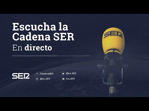 🔴 DIRECTO | Escucha la Cadena SER en vivo - YouTube