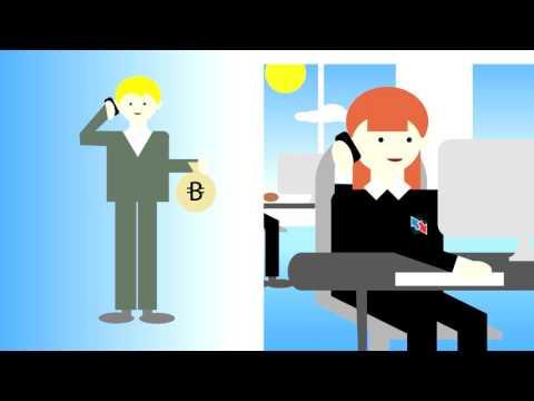 Marketplace BtoB : Découvrez le Bart€r comme outil de paiement