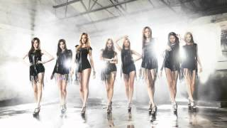 After School - Flashback [HQ MP3 Download]