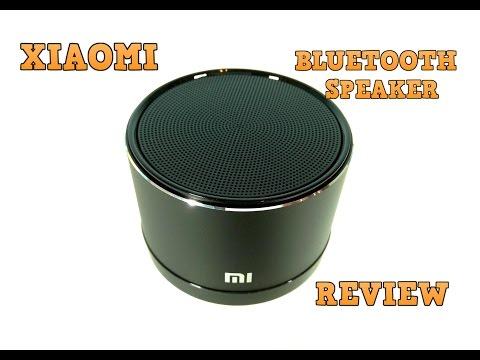 xiaomi-mini-bluetooth-speaker-review