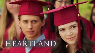 Episode 6 quotA Time to Rememberquot First Look  Heartland Season 13