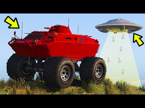 GTA 5 ONLINE - CATCHING MODDERS & HACKERS IN GTA 5 ONLINE! (