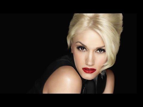 Gwen Stefani - 4 In the morning [subtitulada al español] [versión en vivo]
