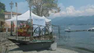 Lago di Como - Lenno