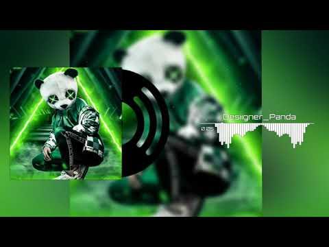 desiigner-panda-ringtone-||-panda-ringtone-||-whatsapp-status-video-||-new-ringtone