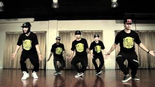 Repeat youtube video Mos Wanted Crew - Black & Yellow Release | Music By J. Cole, Miguel Jontel & Balance