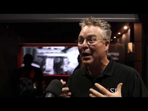 DBOX HT Industry Testimonials - HD