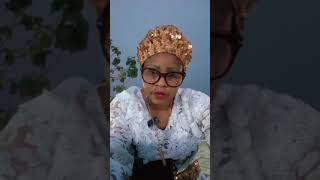 See what gbogo mi funmi omoemi did in operation 7/7 day 7
